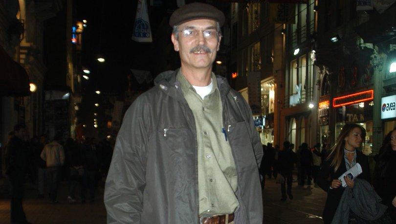THKO kurucularından Mustafa Yalçıner, 12 Eylül işkencelerini anlattı