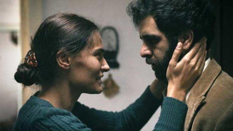 Saf- blutv yerli filmleri