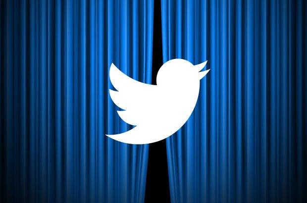 Twitter yeni tasarım özellik gece modu