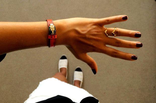 mücevher