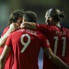 UEFA ULUSLAR LİGİ NEDİR?