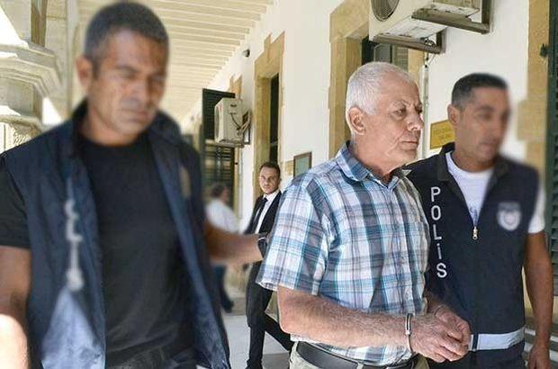 KKTC'de casusluk, 300 Euro'ya Türk birliğinin fotoğraflarını sattı