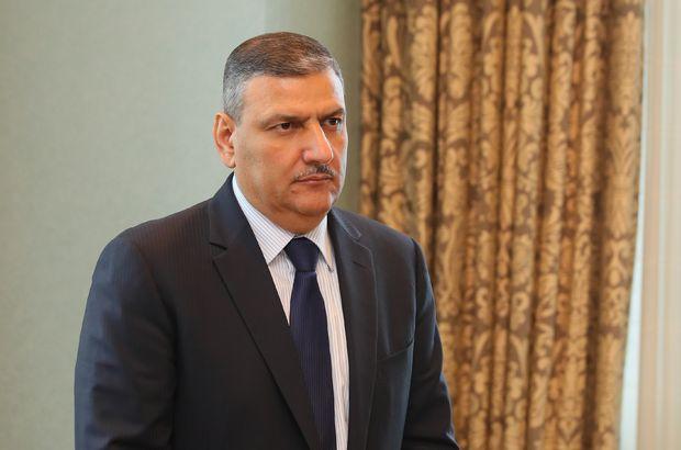 riyad hicab