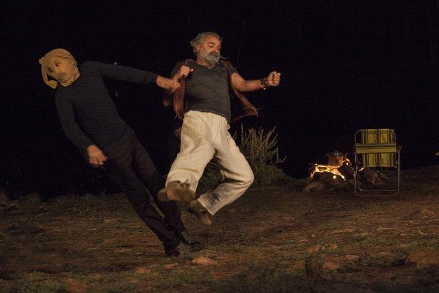 'Türk filmleri yazın da izlenir' projesi tuttu mu?