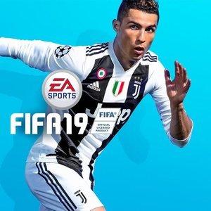 FİKRET ORMAN, FIFA 19'DA!