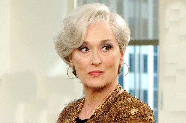 Meryl Streep, Emma Stone, Saoirse Ronan, Timothée Chalamet