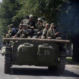 TÜRKİYE'NİN DE DAVET EDİLDİĞİ TATBİKATA NATO'DAN İLK YORUM!