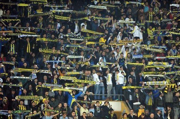 Konyaspor  Fenerbahçe