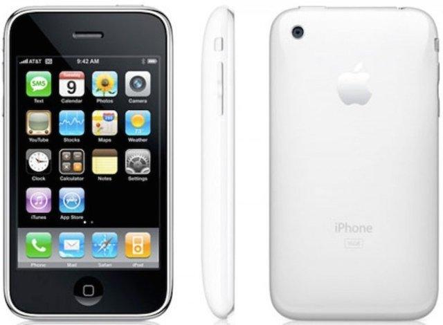Hangi iPhone ne zaman çıktı?