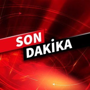 İŞTE TÜRKİYE'DE MEYDANA GELEN SON DEPREMLER
