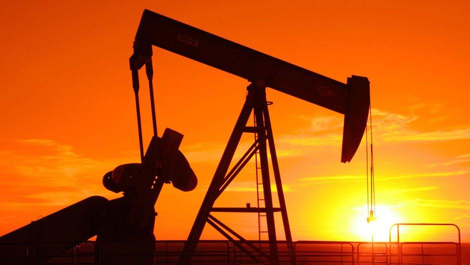 OPEC Petrol Sepeti 75.20 dolara yükseldi