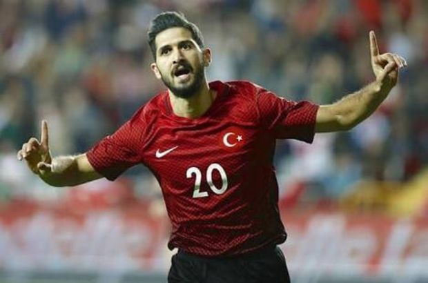 A Milli Futbol Takımı'nın unutulmaz geri dönüşleri!