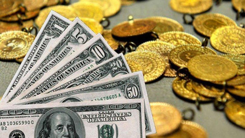 Gelir vergisi hesaplaması: deftere nakil. Ücretli vergiler: postalama 65