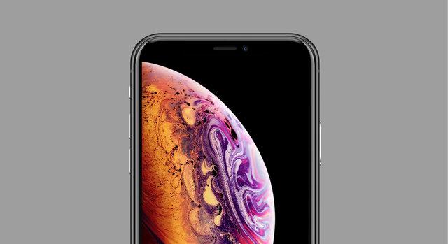iPhone XS, XS Plus ve 9 ile ilgili bilinen her şey!