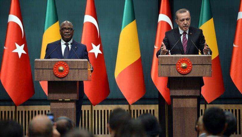 Türkiye Mali sağlık anlaşması