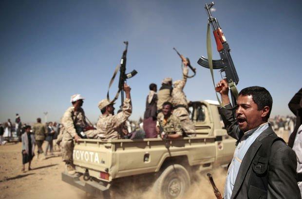 BM'den Yemen görüşmelerini canlandırma girişimi!