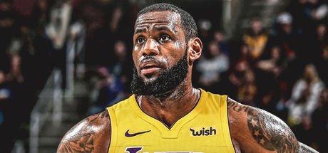 NBA 2K19, basketbol kültürünü oyuna taşıyor!