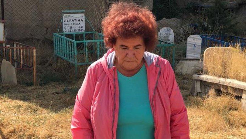 Selda Bağcan - Selim Bağcan - Van - Tifo
