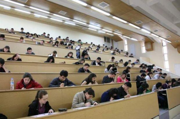 Ortaöğretim KPSS