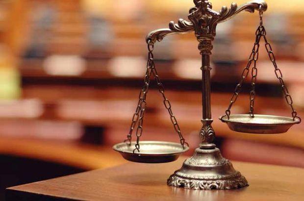 Dink cinayeti sanığı Tuncel'in avukatı tahliye edildi