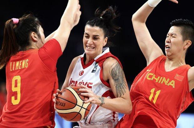 Melike Bakırcıoğlu