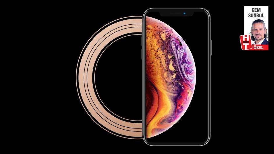 Tanıtılacak 3 yeni iPhone hakkında bilinen tüm detaylar