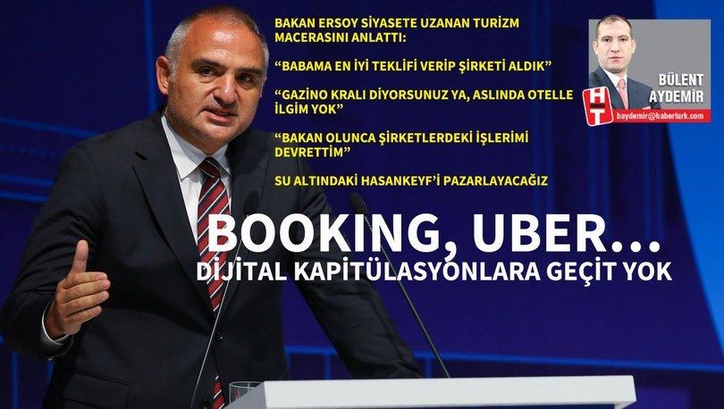 Murat Ersoy
