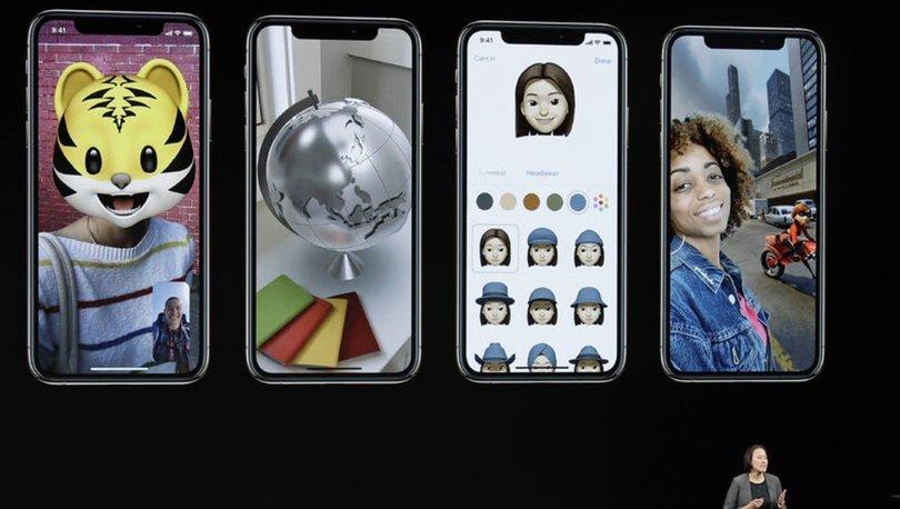 IPhone Xs ve Xr Türkiyede ne zaman satışa sunulacak