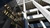 Merkez Bankası faizi artıracak mı?