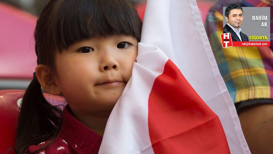 Türkiye'de şirket avına çıkan Japon kim?