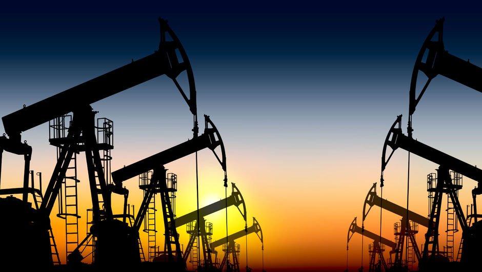 Ağustosta küresel petrol arzı rekor seviyeye ulaştı