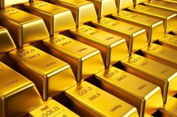 Faiz kararı sonrası altın fiyatları ne kadar oldu?