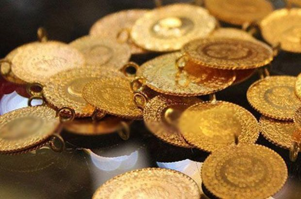 İşte faiz kararından sonra altın fiyatları
