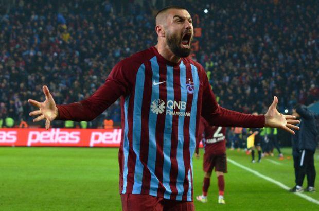 Ağaoğlu, Beşiktaş'ın teklifini açıkladı