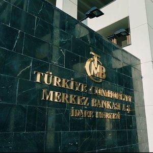 MERKEZ BANKASI'NIN KARARINI DEĞERLENDİRDİLER