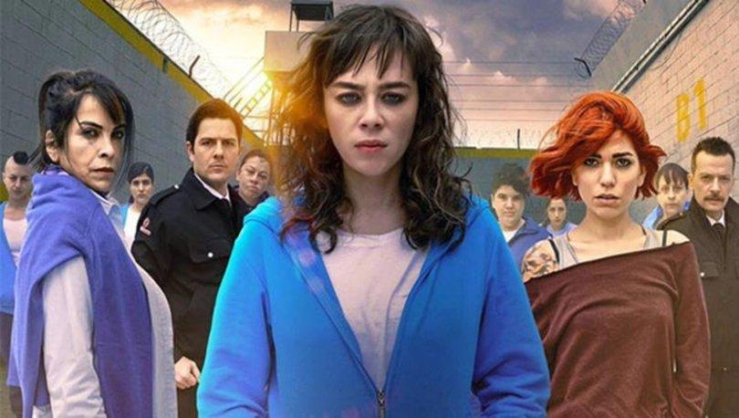 Avlu yeni bölüm ne zaman? Avlu yeni sezon 4. tanıtım filmi yayınlandı
