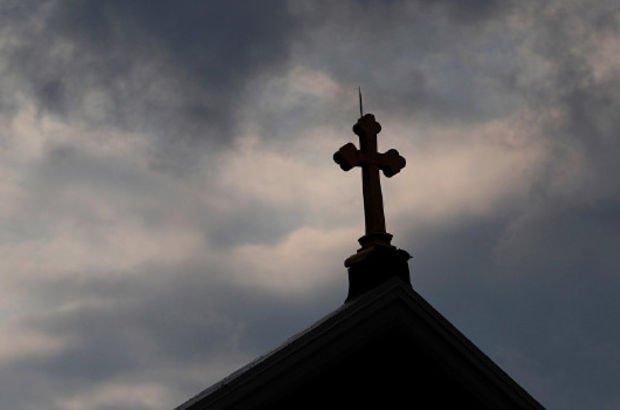 Katolik Kilisesi