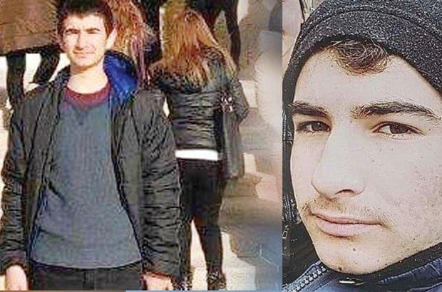 Yanlışlıkla Ermenistan'a geçen Umut Ali 45 gündür Türkiye'ye dönemiyor