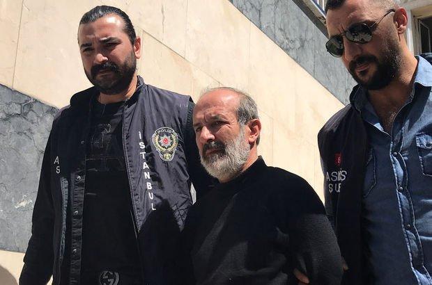 Eski bakanın katil zanlısı cinayeti anlattı