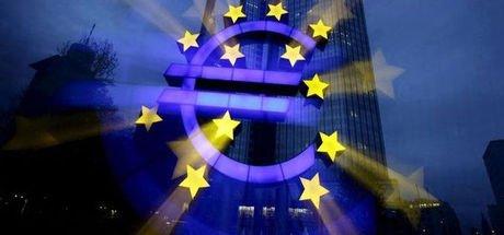 Euro Bölgesi'nde ihracat ve ithalat temmuzda arttı
