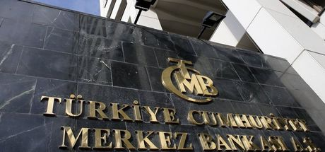 Türkiye'ye 12 ayda 18 milyar dolarlık gizemli para girdi