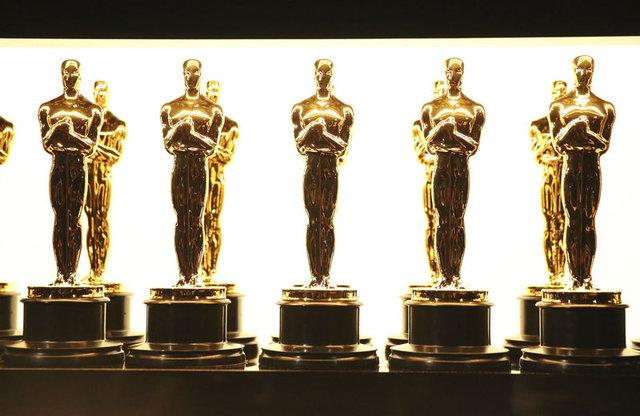 En İyi Film Oscar'ına aday olabilecek 15 yapım