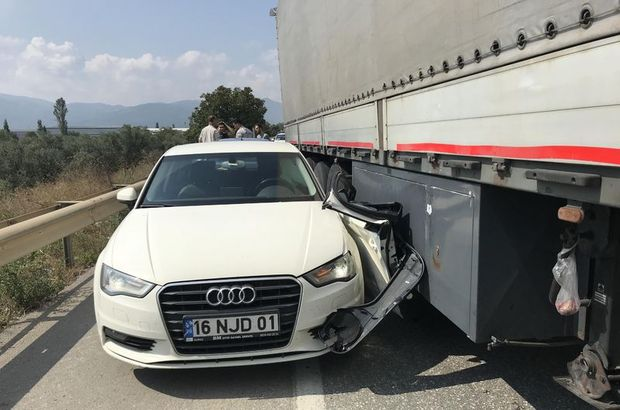 Kılıçdaroğlu'nun korumaları ölümden döndü