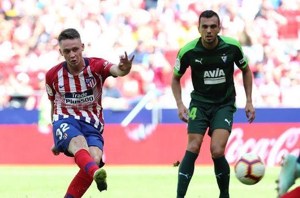 Borja Garces