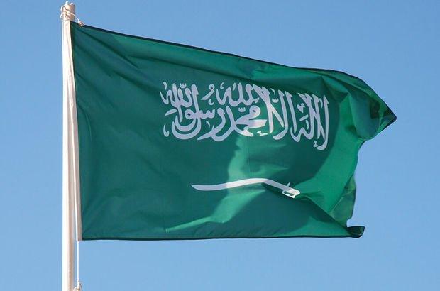 """Suudi Arabistan'da kamuda """"mutluluk uzmanlığı"""" unvanı"""