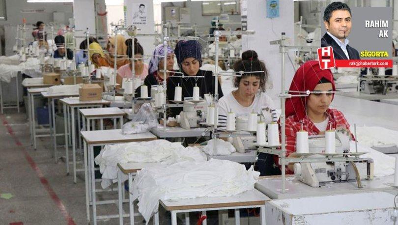 85 bin şirkete BES cezası geliyor
