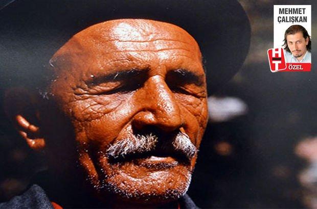 Âşım Veysel, Mustafa Uslu