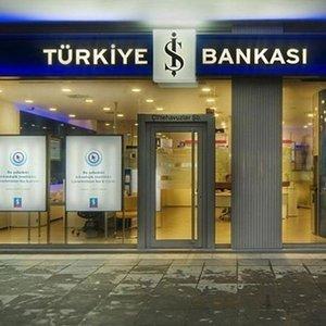 İŞ BANKASI'NDAN ÖNEMLİ HİSSE AÇIKLAMASI