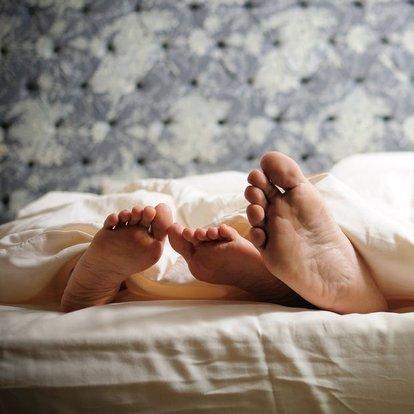 Cinsel organ büyütme operasyonları