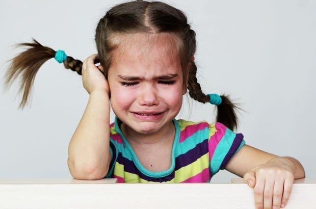 Rafine şeker tüketimi çocukları hırçınlaştırıyor